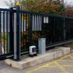 automatic-gate-systems-81